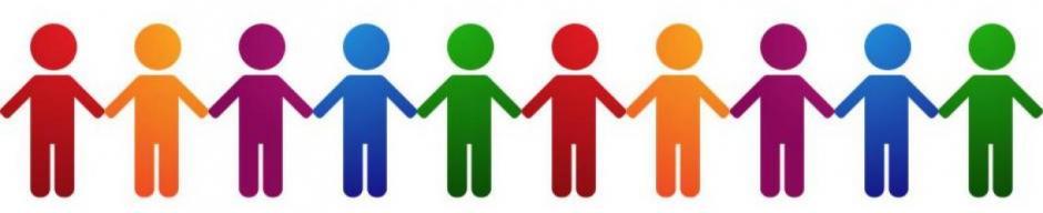 Tous les adultes entourant l'enfant sont garants de son éducation et ils doivent tous être en contact pour que cette éducation soit cohérente
